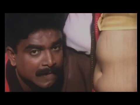 Xxx Mp4 Mallu Actress Hot Navel 3gp Sex