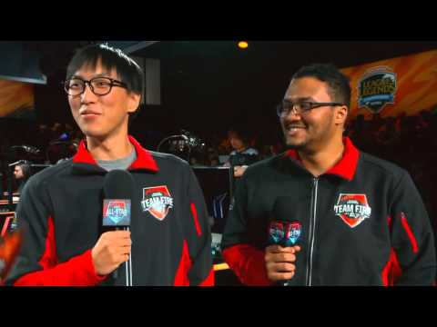 Xxx Mp4 Hilarious Interview With DoubleLift And Aphromoo Feat Savage Burns And Hugs All Stars 2015 3gp Sex