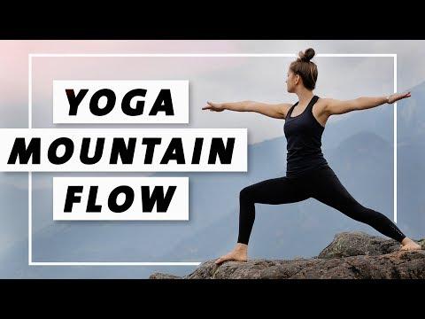Xxx Mp4 Yoga Für Kraft Beweglichkeit Innere Ruhe Beine Stärken Und Dehnen Vinyasa Flow 3gp Sex