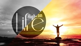 High on Life || Best of 2015 Jukebox  || Latest Songs Collection 2015