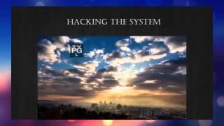 Hacking the System Season 1 Episode 3 Hacking Crime  FULL