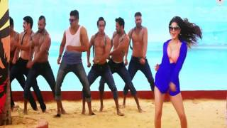 Kamakshi Luv U Alia HD SUNNY LEONE LATEST SONG