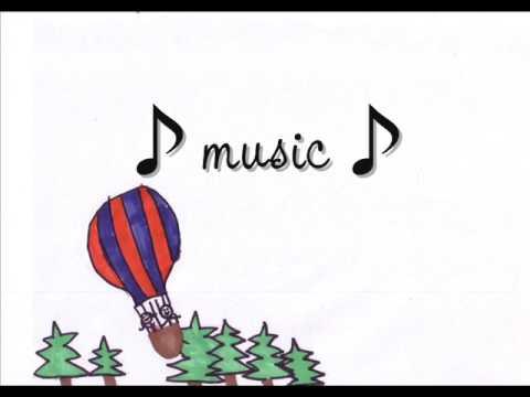 Xxx Mp4 Hot Air Balloon Owl City New Song Music Video W Lyrics 3gp Sex