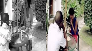 Wina Watenga - Nesnes