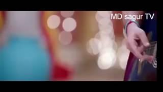 MD Sagur TV new video 2017 বৈশাখে দুপুর বেলা