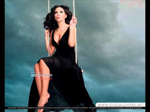 Xxx Mp4 Elissa Ayshalak 3gp Sex