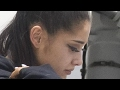 Download Lagu Ariana Grande Returns Home To Florida After Manchester Bombing