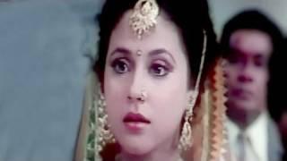 Lekin Mohobbat Badi Hai - Urmila Matondkar, Ravi Behl, Narsimha Song