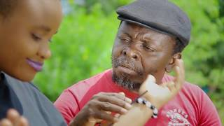 Magembe Abili ft. Kingwendu - Selina (Official Video HD) Kalunde Studio