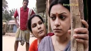 Bangla Serial_TOMAR DOUAI VALO ASI MAA__ www.banglatv.ca_ part_52 of 71