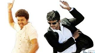 Ulaga Thara Local Kuthu Song For Vijay 59 | 123 Cine news | Tamil Cinema News