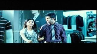Muppozhudhum Un Karpanaigal Movie Trailer Ayngaran HD Quality