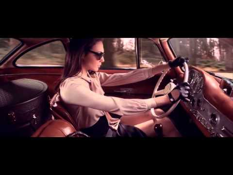 Xxx Mp4 Gal Gadot For Gucci Commercial 3gp Sex