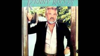 Kenny Rogers - Through The Years (Album Version)