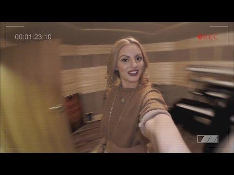 Xxx Mp4 Alexandra Stan Feat Connect R Vanilla Chocolat Selfie Video 3gp Sex