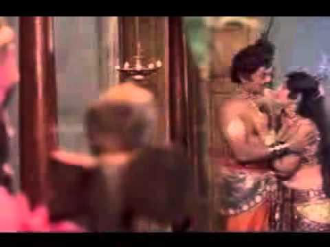 Xxx Mp4 Unni Mary Hot With Her Boyfriend Hot Scene Clip5 3gp Sex