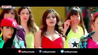 Sundori Asif & Rauma New Tamil Bangla Song 2016 Editing By Abdul Gaffar