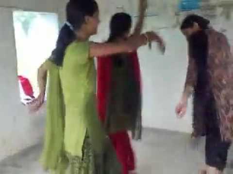 Xxx Mp4 Bhojpuri Ganda Songs S K Raj 3gp Sex