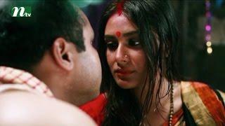 Bangla Natok Kalponik Jatra l Badhon, Tawkir, Mishu Sabbir l Drama & Telefilm