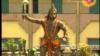 Bangla Na Rupiya Na Car Chahiye || Best Haryanvi Hanuman Bhajan || Ramavtar Sharma