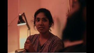 Hot Couple Love Story | Malayalam Short Film