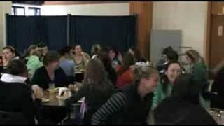 University of New England School of Rural Medicine