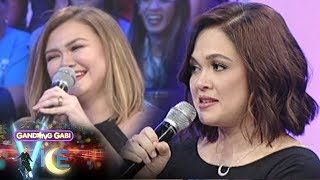 GGV: Judy Ann reveals something about Angelica