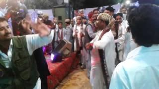 Hikro Manhu Aa Moti Jo Dano Aa | Sindhi Fany Khoso |