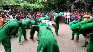 Bahir Chara Uttor Para Hasan Kilaber Notun Jari Gaan O Morsiay Amader Whatsapp No..+91 7797102356
