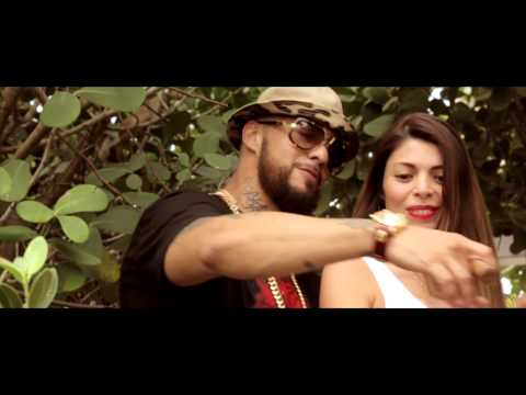 don dinero ft japanese si oficial video