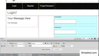 How to build a User Registration System - Registration, Login, Email Password, Update, Admin Backend