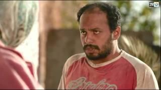 لكوبل 2 : الحلقة 5 برامج رمضان –