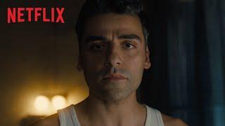 Operation Finale   Official Trailer [HD]   Netflix