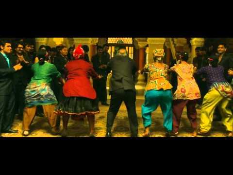 Xxx Mp4 Matru Ki Bijlee Ka Mandola Official Trailer 3gp Sex