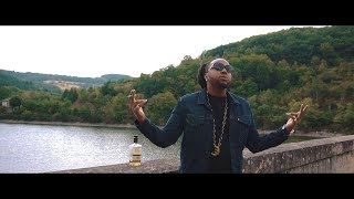 Ed Style - Dé Guèl (prod by LethalOnTheTrack) (official video)