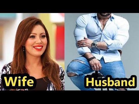 Xxx Mp4 Real Life Husband Family Photos Salary Age Name Cars Of Taarak Mehta Ka Ulta Chashma Cast 3gp Sex