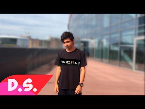 Xxx Mp4 D S BraZZers Премьера клипа 2017 3gp Sex