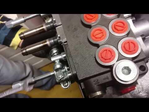 Xxx Mp4 How To Install Joystick To Badestnost P40 P80 Valve 3gp Sex