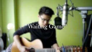 Waiting Game - Parson James (CLO)