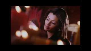 Bambara kannaley - Aarthi Missing Srikanth