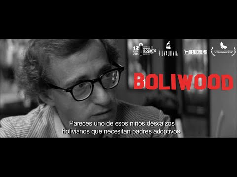 BOLIWOOD