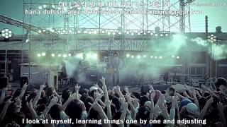 정준영 (Jung Joon Young) - Teenager MV [ENG SUB - HAN - ROM]