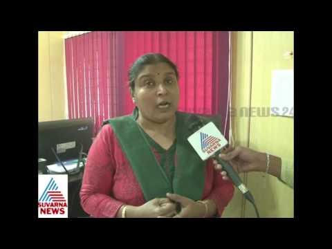 Xxx Mp4 Nagalakshmi Reaction On Kammanahalli Sexual Harassment Incident 3gp Sex