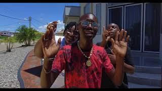 Rich - Derm ft  RFG & Young Wasse
