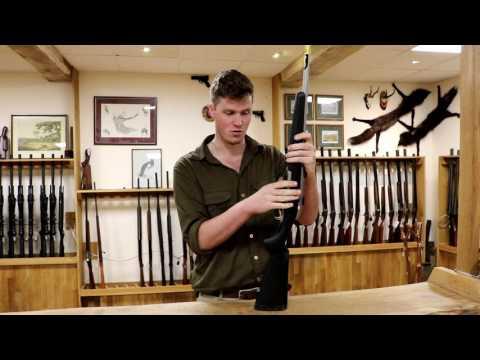 Xxx Mp4 Browning X Bolt Review The Gun Shop 3gp Sex