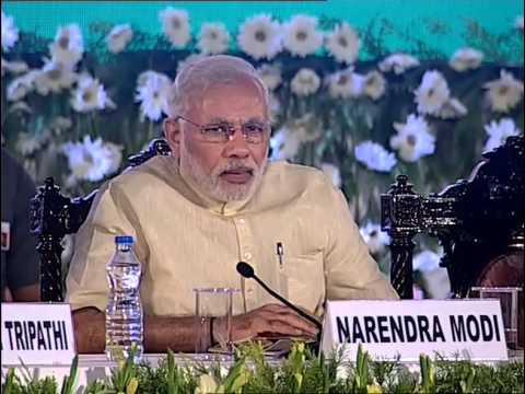 FULL EVENT: PM Modi launches 3 Social Security Projects in Kolkata