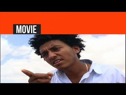 Eritrea Ghirmay Ghebreab Dro Meria ድሮ መርዓ New Eritrean Movie 2016