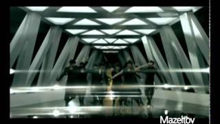 [K-POP, M/V] ZE-A - Mazeltov  (CJ E&M)