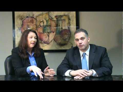 Social Security Law: Understanding SSD & SSI - Michigan Disability Attorney Jeffrey Kirschner