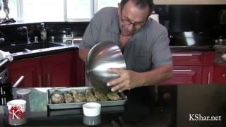 Vegetarian Eggplant Dish